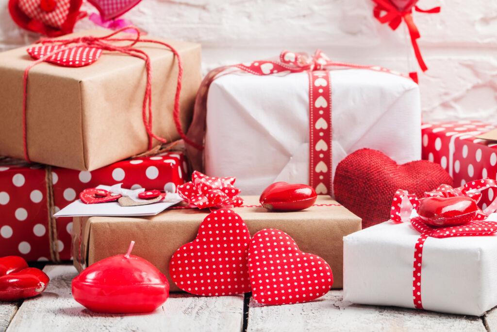 valentines day, valentines day gift